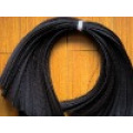 Polyester Tire Cord Fabric