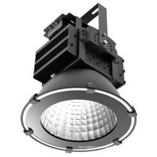 200W IP65 LED de alta luz de la bahía