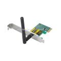 Adaptador PCI Express sem fio, cartão PCI-E, adaptador PCIE