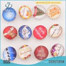 Cute plastic snap button,metal look plastic stud buttons