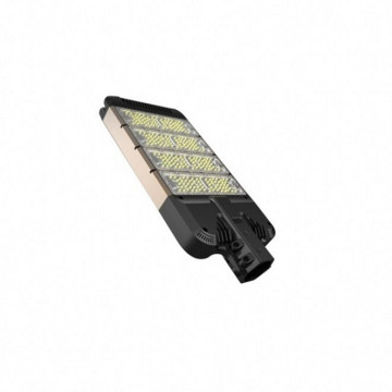 Modul Bright LED Street Light Tanpa Driver