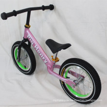 Children Bicycle Balance Bike 12 Inch for Kids