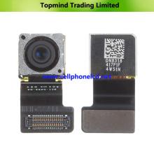 Grand appareil-photo arrière de pièces de rechange de téléphone portable pour l'iPhone 5s