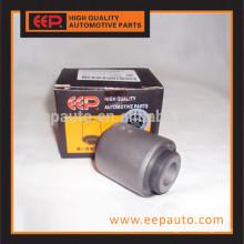 Cojinete de brazo de control de automóvil para X-Trail T31 55135-JG000