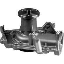 Auto Water Pump OEM B63015010, B63015010A for 121 I (DA) 1.1, 121 I (DA) 1.3