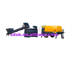 Special offer this month,continuous foaming machine,foaming concrete machine,foam construction machine for building