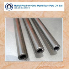 cold drawn/rolled seamless chrome pipe and tube