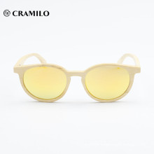 most popular wooden sun glasses kids bamboo sunglasses