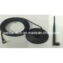2.4GHz WiFi Router WLAN Antenna