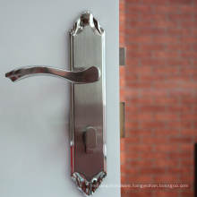 Wholesale new product hotel door lock system with 36 months guarantee
