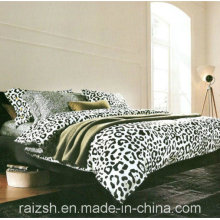 Los productos más vendidos Nuevo diseño suave y cómodo conjunto de ropa de cama 100% poliéster