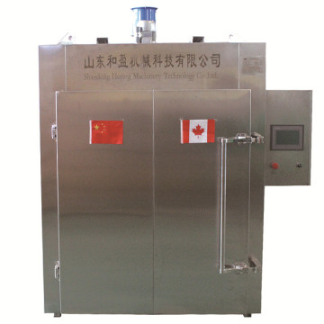 Tỏi đen Fermenter UK