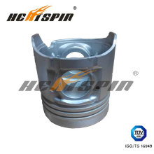 Mazda TF Engine Pièces de rechange Piston OEM TF01-11-SA0