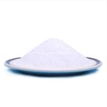 Natriumhydrogensulfit 88% technische Qualität