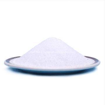 Hydrosulfite de sodium 88% de qualité technique