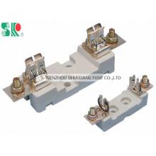 Nh Fuse Bases Single Pole 500V Type