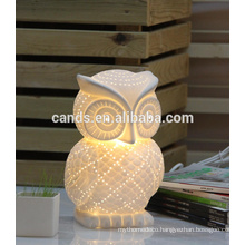 2014 Ceramic table lamp fashion lamp porcelain lamp