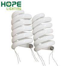 Os bulbos de poupança de energia 26W / CFL 26W com CE / RoHS / ISO9001 / Saso aprovaram