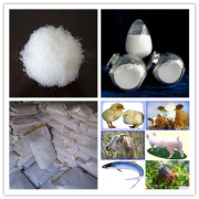 High Quality and Low Price Feed Additive Betaine 98%