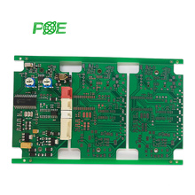 Multilayer PCB PCBA Electronic Board In China