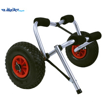 Kajak-Trolley-Boot-Kajak-Wagen (LK-2203)