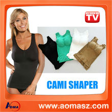 Neoprene slimming corset ardyss body shaper