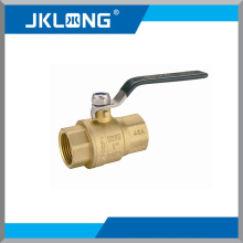 PN16 Brass Ball Valve, Watermark
