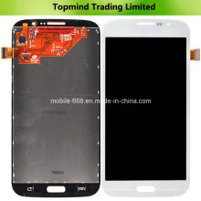 for Samsung Mega 5.8 I9152 LCD Screen with Digitizer Touch