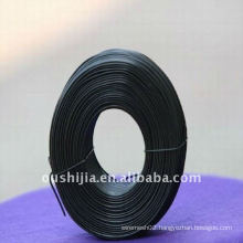 Anping Black Soft Annealed Wire (factory)