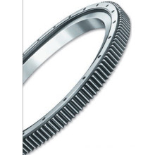 Big slewing bearing for heavy machine