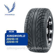 New design and very popular ATV tyre