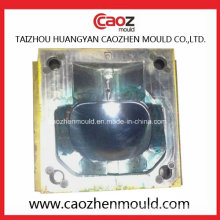 Plastic Infant/Baby Toys Part Mould