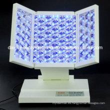 Hotsale PDT LED Photon Beauty Machine Cuidado de la piel de la cara Lifting Lifting Tightening Wrinkle Remover Máscara de luz LED para Facial SPA Salon