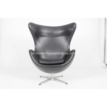Fritz Hansen Egg Chair Replica