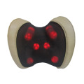 Fashion rug massager met verwarming