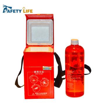 extintores de incendios líquidos / lanzallamas / extintor de incendios -119