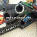 SAE 100 R5 Rubber Hydraulic Hose