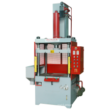 Metal Products Processing Hydraulic Press