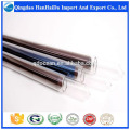 Hot sale & hot cake high quality vacuum tube solar water heater solar vacuum tube with heat price and fast delivery !!