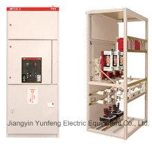 AC caixa interior-tipo selado anel principal unidade-Hxgn-12