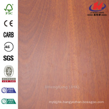 2440 mm x 1220 mm x 12 mm Low Price Perfect Rubber wood Finger Joint Board