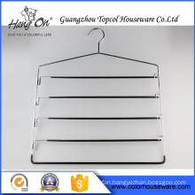 Sale Metal Wire Hanger , Energy-Saving Wire Hangers Copper