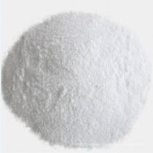 18162-48-6 Tert-Butyldimethylsilyl Chloride (TBDMSCI) with Competitive Price