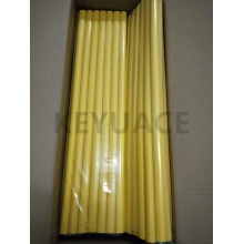 Busbar Heat Shrinkable Tubing for Bus bar Protection
