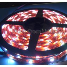LED-Lichtstreifen