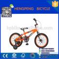 bmx kids bycicle mini dirt bike children