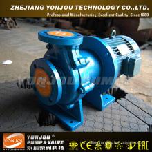 220-Volt Water Pump