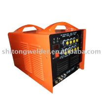 Сварочный автомат переменного / постоянного тока