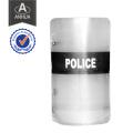 High Quality Police Anti Riot Shield