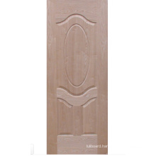 Plywood Door Skin with Competitive Price